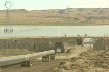 694940094001_5220993702001_fight-over-the-dakota-access-pipeline
