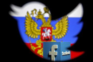 facebook-twitter-russia-ban-linkedin