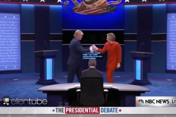img-hillary-vs-trump-dancing-debate-112
