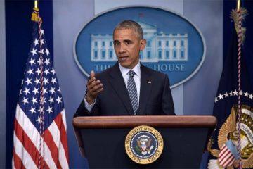 obama-assures-nato-1500-ts600