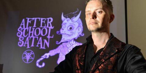 satanic-after-school
