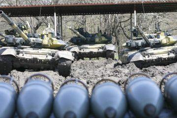 tanks-727622