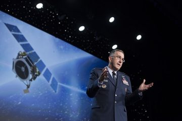 us-military-prepares-for-space-war