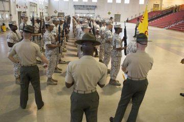 07072016_us_marines
