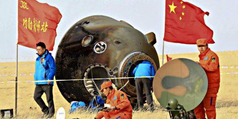 1020572_1_1227-chinese-moon-landing_standard
