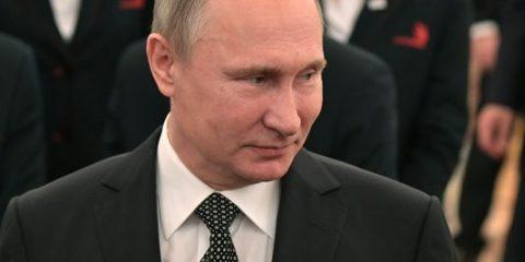 636173447556773623-epa-russia-putin