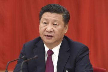 china_politics-jpeg-db607_c0-0-3411-1988_s885x516