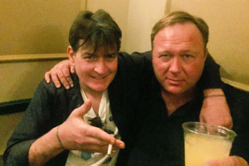 birds-of-a-feather-charlie-sheen-alex-jones1