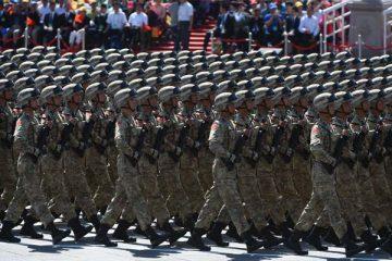 china-military-parade-afp_650x400_51441260144