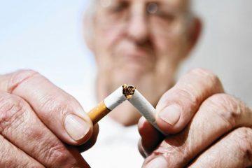 ct-afp-getty-older-smokers-health-jpg-20161201