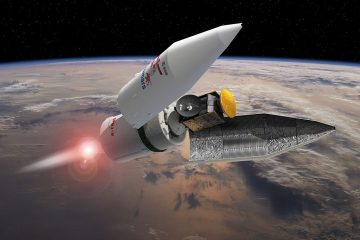 exomars-2016-launch-1