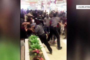 f_mall_fights_161227-nbcnews-ux-1080-600