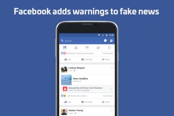 fb-fake-news1
