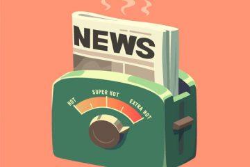 hot-news-illustration