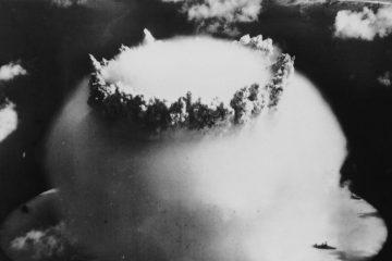nuclear-bomb-1920-1280x720