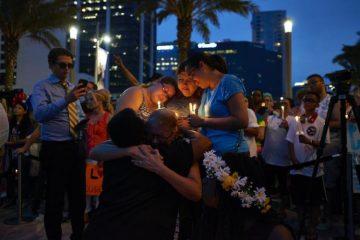 pulse-nighclub-mass-shooting-vigil