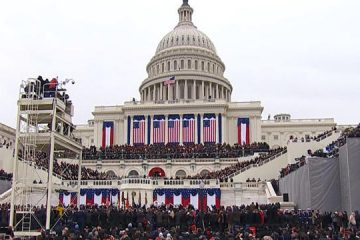 0116-ctm-pegues-inaugurationsecurity-1231189-640x360