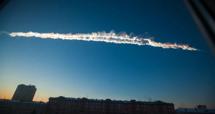 1022215_1_0110-meteorite-russia_standard