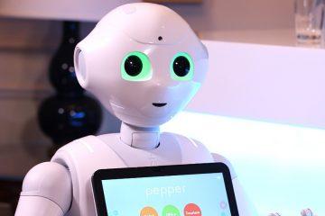 170105054819-robot-1024x576