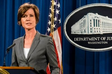 170130185040-03-sally-yates-file-exlarge-tease