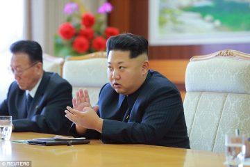 2C12A58E00000578-3226689-Unpopular_A_defector_has_claimed_Jong_Un_has_become_unpopular_an-a-18_1441730632006