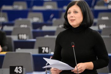 Plenary session week 40 2016 in Strasbourg - Women's rights in Poland