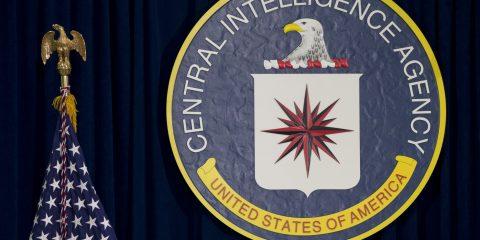 CIA_Interrogation_Lawsuit_92439.jpg-1744b-0783