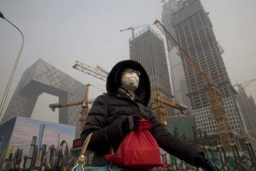 china_pollution_53875-jpg-48b05