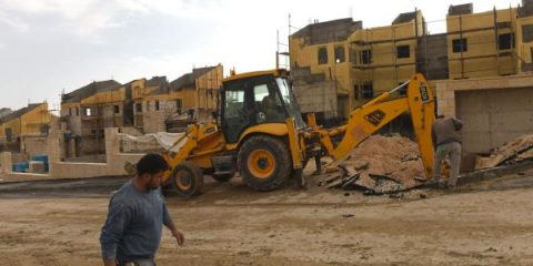 israel-to-withhold-6m-in-un-dues-after-settlement-resolution
