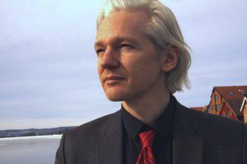 Julian_Assange_1-1