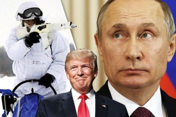 Putin-set-to-launch-world-s-biggest-arctic-army-to-rival-Trump-s-US-Arctic-and-Canada-760980 (1)