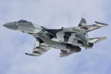 sukhoi-su-35s