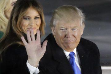 Trump_Inauguration_57510.jpg-fc5a3