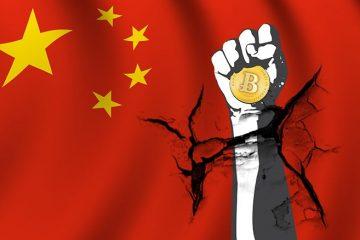 bitcoin-China-730x438