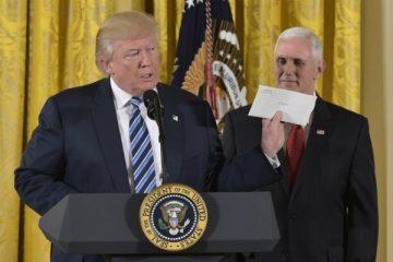 donald-trump-obama-letter-afp_650x400_51485125637