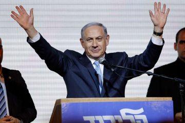headlineImage.adapt.1460.high.Netanyahu_politics_fear_a.1427137068233