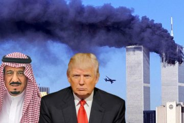 saudiking911with-trump-1-800x418