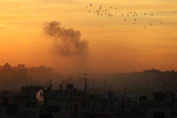 syria-bomb-drop