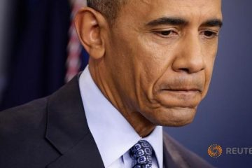 u-s-president-barack-obama-pauses-during-his-last-press