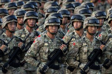us-china-war-under-trumps-presidency-a-practical-reality-chinese-military-70b3f148c7dcb1fee5fff07bf74e39d8