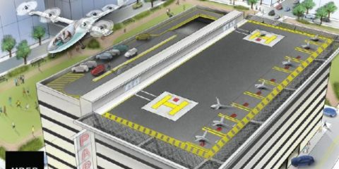 12503178_uber-is-ready-for-a-flying-taxi-future_2db5aa86_m