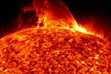 170214-nasa-fermi-telescope-sun-gamma-ray-vin-ds1602001-30