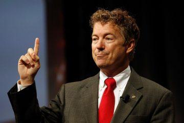 454348354-senator-rand-paul-speaks-at-the-defending-the-american.jpg.CROP_.cq5dam_web_1280_1280_jpeg