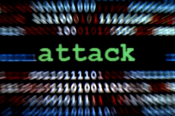 Alur-web-attack-800x500_c
