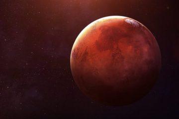 Mars-NASA-1-672x372