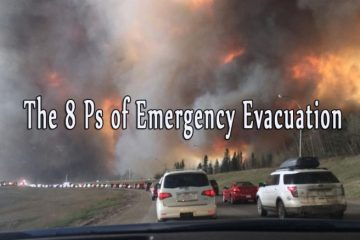 The-8-Ps-of-Emergency-Evacuation-1024x622
