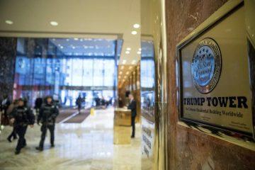 Trump_International_Security_40930.jpg-1fc71-0797