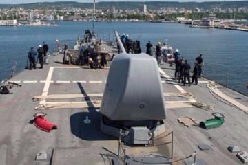 US Navy_1465565996796_2870059_ver1.0