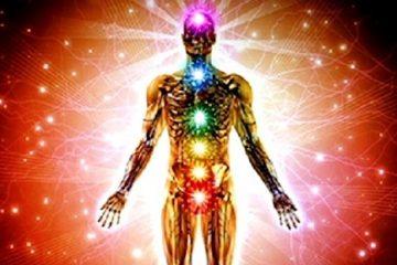 human-energy-chakra-system