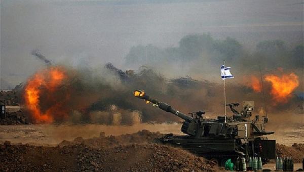 israel-gaza-airstrikes.jpg_1718483346